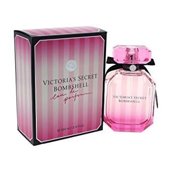 e034105d4c5 Victoria Secret Bombshell Eau de Parfum 100 ml