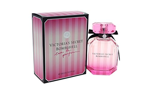 Victoria secret, bombshell profumo - 100 ml