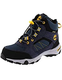 TIMBERLAND - OSSYPEE MID BUNGEE A1I4A - outerspace