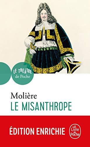 Le Misanthrope (Théâtre)