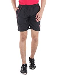 Sports 52 Wear Men's Polyester Sports Shorts