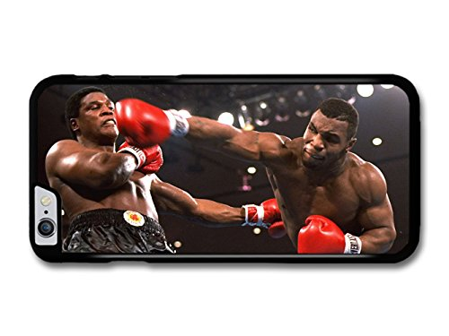 mike-tyson-heavyweight-champion-boxer-punch-hulle-fur-iphone-6-plus-6s-plus