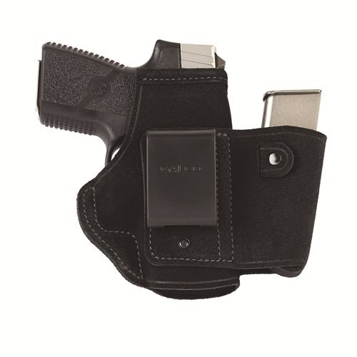 galco-walkabout-inside-the-pant-holster-for-glock-262733-nero-destro