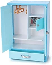 Ratna's Princess Storewell Playset For Kids At Home (Assorted Colours)