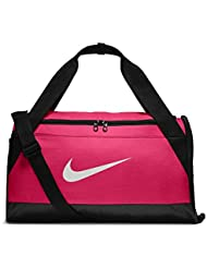 482d89ccbc Amazon.co.uk  Nike - Gym Bags   Bags   Backpacks  Sports   Outdoors