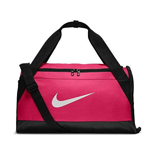 Tasche Pink Nike (Nike Brasilia Duffel Bag Small)