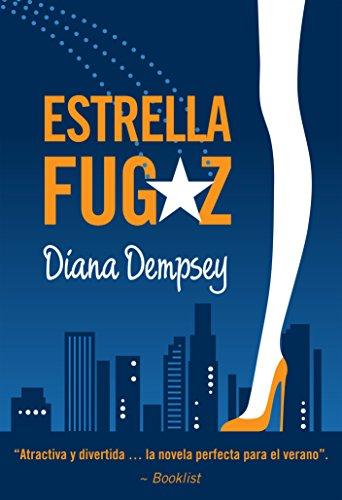 Estrella Fugaz por Diana Dempsey