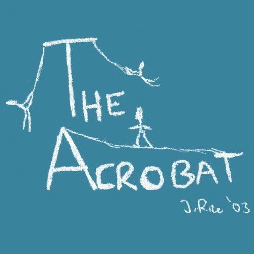 the-acrobat-live-version