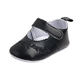 Zapatos Bebe Ni a Primeros...