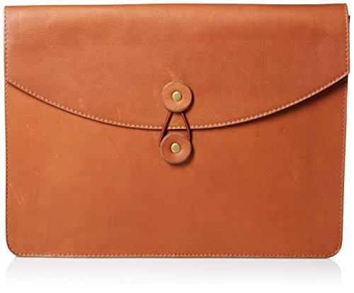 claire-chase-luxury-ipad-holder-briefcase-saddle-one-size