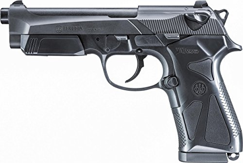 Beretta Softair 90two 0.5, 2.5912 -