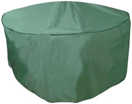 Bosmere Premium-Schutzhülle für runde Tischgruppe