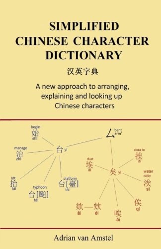 simplified-chinese-character-dictionary-a-new-approach-to-arranging-explaining-and-looking-up-chines
