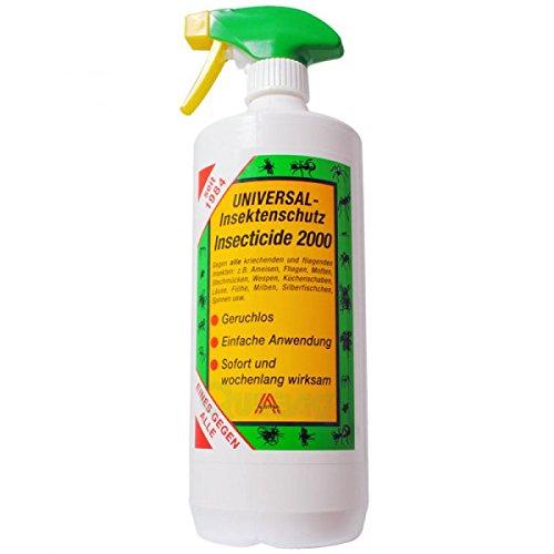 insecticide-2000-universal-insektenschutz
