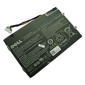 Alienware M11x R1 R2 R3 M14x 8 Cell Original Battery
