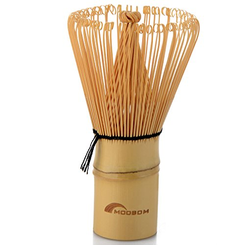 seguryy-1pc-110mm-x-58mm-bamboo-tea-sets-matcha-whisk-teaism-accessories-dishware-serving-pieces-by-seguryy