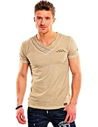 Tazzio - T-shirt - Homme