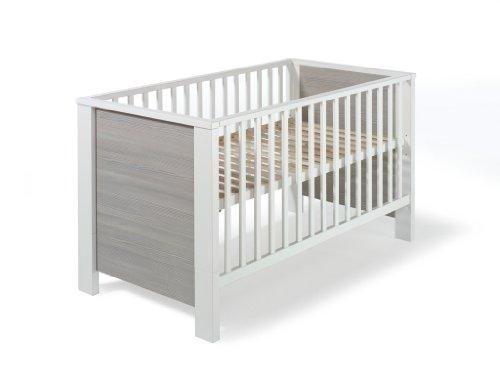 Schardt Kombi-Kinderbett Milano Pinie