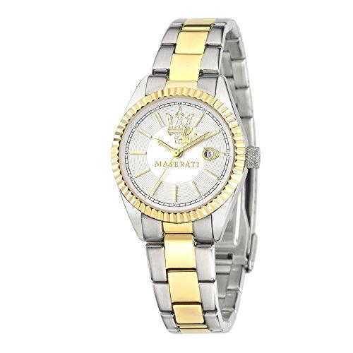 Orologio Da Donna - MASERATI R8853100505