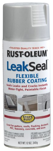 350ml-alu-leakseal-spray