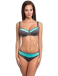 Merry Style Damen Bikini Modell: CWL 11/SV