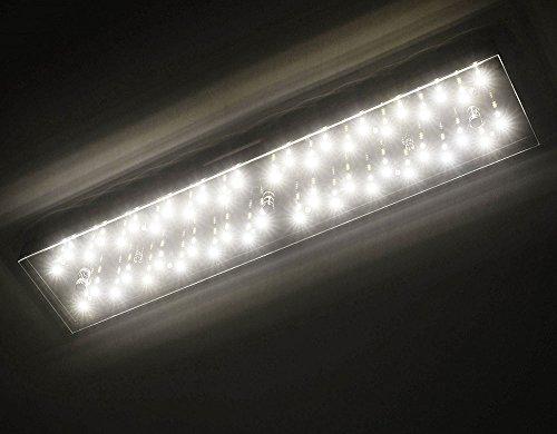 Plafoniere Da Bagno : Boomer watt plafoniera led lampada da parete bagno