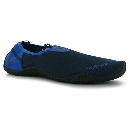 Hot Tuna Splasher Aqua chaussures Bleu - Bleu marine