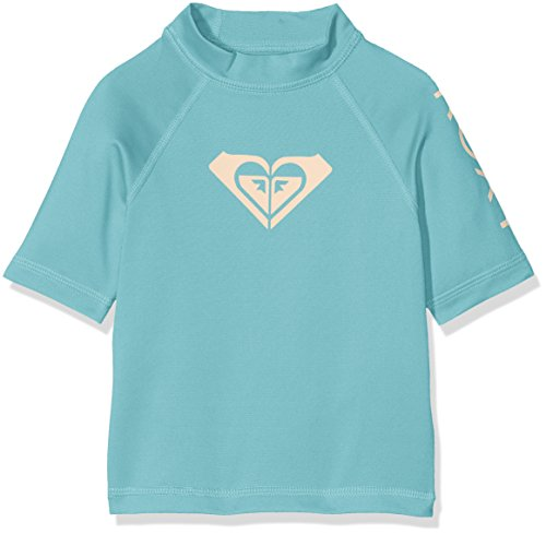Roxy Children's Whole Hearted Surf T-Shirt