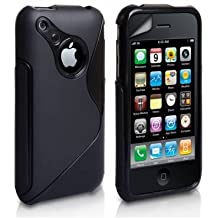 coque iphone 3gs silicone. Black Bedroom Furniture Sets. Home Design Ideas