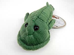 Cephalaspis Stuffed Toy by TST Advance