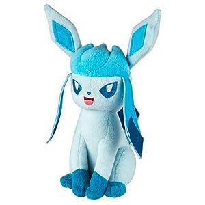 Pokémon – Glaziola Kuscheltier