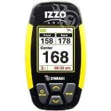 Izzo Swami 4000 GPS golf