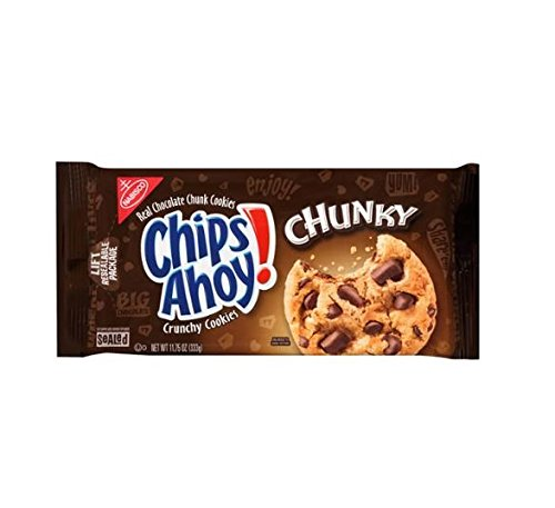 chips-ahoy-chunky-chocolate-chunk-cookies-1175oz-333g