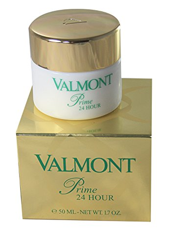 Valmont Prime 24 Hour Conditionneur Cellulaire de Base