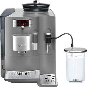 bosch tes71355de kaffee vollautomat verobar 300 aromapro 2 1 l 19 bar externes. Black Bedroom Furniture Sets. Home Design Ideas