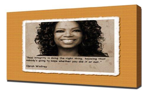 oprah-winfrey-comillas-5-impresion-en-lienzo
