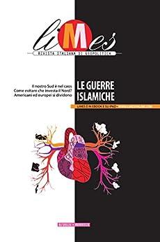 Limes - Le guerre islamiche di [Limes]