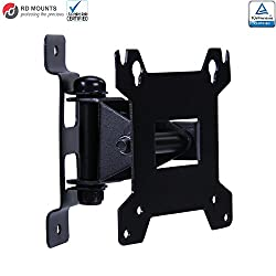 RD Mounts - LCD/LED TV Wall Mount Upto 22 Inch With Easy Swivel & Tilt...