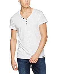 Best Mountain Tcs1662ha, T - shirt Homme