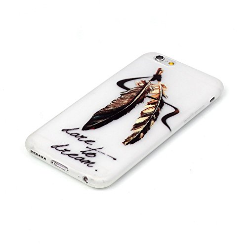 TPU Cuir Coque Strass Case Etui Coque étui de portefeuille protection Coque Case Cas Cuir Swag Pour iPhone 5 / 5s / SE +Bouchons de poussière (R5) 1