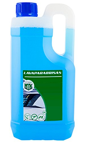 motorkit-lim10327-lavaparabrisas-antimosquitos-hasta-3-2-l