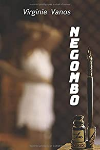 Negombo - Virginie Vanos
