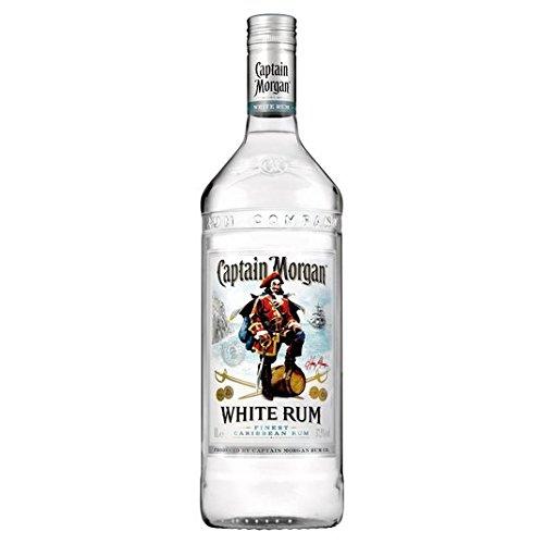 captain-morgan-rhum-blanc-1l