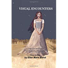 Visual Encounters: An Exploration of Symbolic Messages