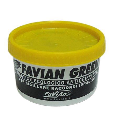 pasta-verde-facot-mastice-ecologico-sigillante-per-filetti-raccordi-tubo-acqua