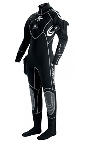 Scubapro-EVERDRY-4-traje-de-buceo-para-mujer