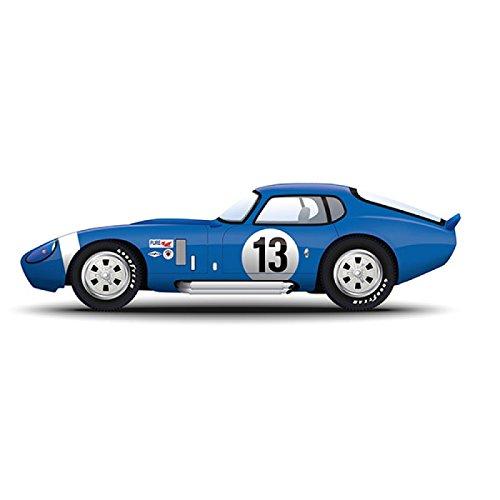 truescale-miniaturas-143-escala-numero-13-shelby-csx2299-1965-daytona-schlesser-keck-johnson-coupe-d