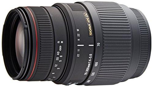 sigma-40-56-70-300-apo-dg-dl-macro-super-ii-objetivo-para-sony-minolta-distancia-focal-70-300mm-aper