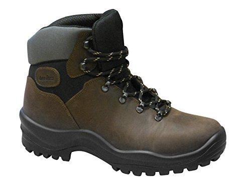 scarpe-trekking-lee-ross-192g-42