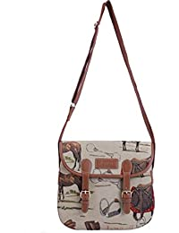 Carteras Bolsos es De Para Y Animal Clutches Print Amazon Mano Pqtw8Snpxn